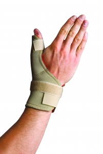 Thermoskin Thumb Stabiliser  (Now 8171 Adj)