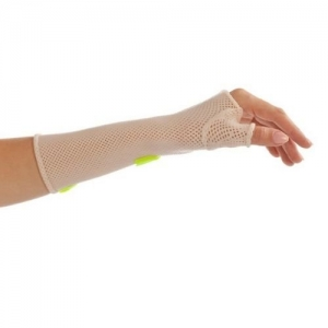 Orfit CLASSIC SOFT SPLINTING MATERIAL- 45cm x 60cm - Click for more info