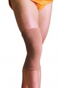 Thermoskin Compression Knee Sleeve Small (8608M Medium)