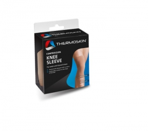 THERMOSKIN ELASTIC KNEE - Click for more info