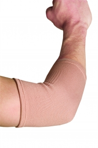 Thermoskin Compression Elbow Sleeve Small - Click for more info