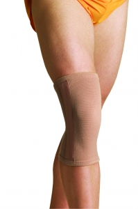 Thermoskin Stabilising Knee Sleeve (8646L Large)