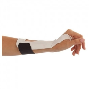 Orfit ECO SPLINTING MATERIAL- 45cm x 60cm - Click for more info