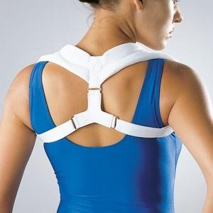 LP CLAVICLE BRACE - Click for more info