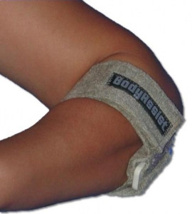 Body Assist Tennis Elbow Strap