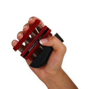 Digi-Flex HAND EXERCISER - Click for more info