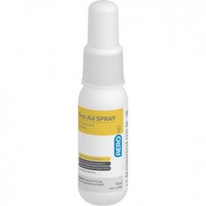 Aeroaid Spray 50ml