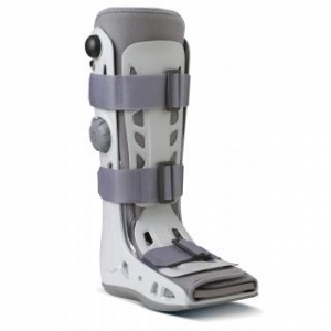 Aircast AIRSELECT STANDARD WALKER - Click for more info