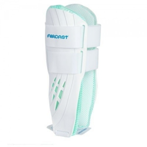 Aircast Sport Stirrup Ankle