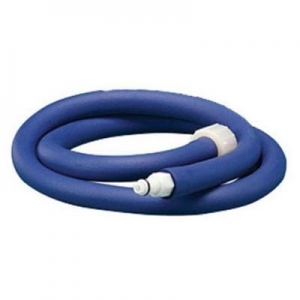 Aircast Tube For Cooler And Valve - Click for more info