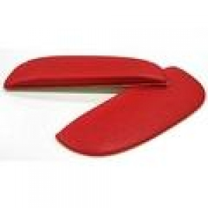 Formthotics Arch Pads - Pack Of 5 Pairs - Click for more info