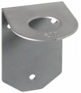 3M Avagard METAL BRACKET - FITS 500ml BOTTLES - Click for more info