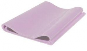 PhysiPod Latex Exercise Band - Click for more info