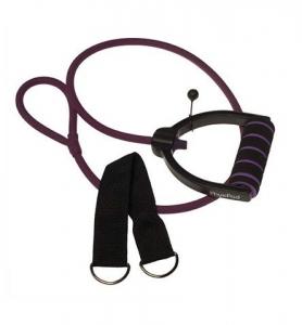 Physipod Overdoor Exercise Kit