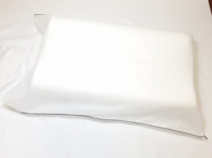 Disposeable Pillow Cover