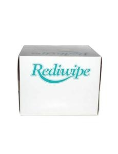 REDIWIPES - Pack 100 - Click for more info