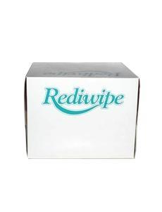 Rediwipes