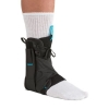 Ossur Formfit Figure-8 Ankle