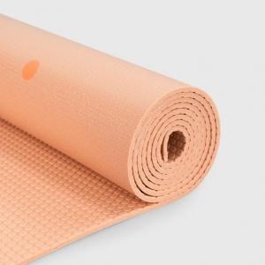 Bahe Essential Mat Alignment 4mm Bellini