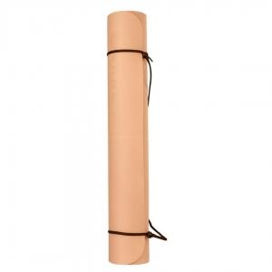 Bahe Elementary Mat Regular 4mm Bellini