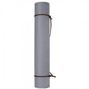 Bahe Elementary Mat Regular 4mm Vapor