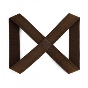 Yoga Loop Medium Cinnamon