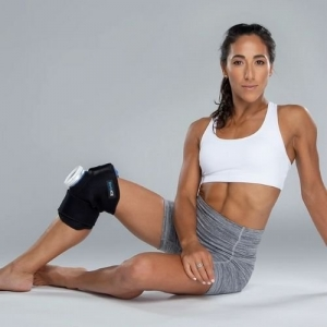 BODYICE BAG - Medium - Click for more info