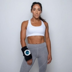 BODYICE BAG - Small - Click for more info