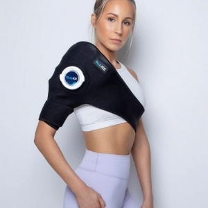 BODYICE BAG - Shoulder - Click for more info