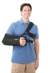 Slingshot Shoulder Brace 3