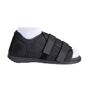 Post Op Shoe Mens
