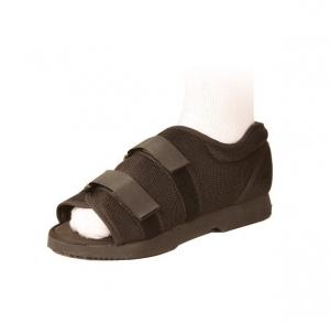 Post Op Shoe Pediatric
