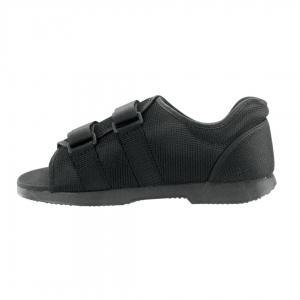 Post Op Shoe Deluxe