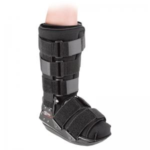 Conformer Walking Boot