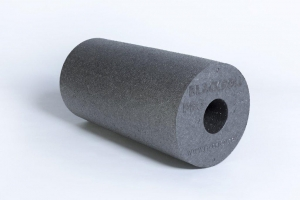 BLACKROLL PRO GREY - Click for more info