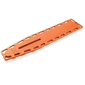Ferno Najo Lite Spine Board With Pins