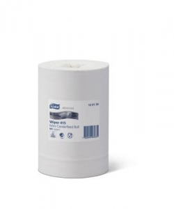 Tork Wiping Paper Mini Centerfeed Roll M1 - Carton 11