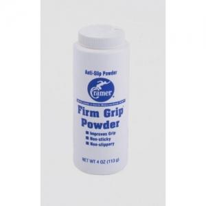 CRAMER FIRM GRIP POWDER 113G - Click for more info