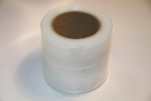 ICE WRAP REFILL 250m - Click for more info