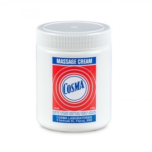 Cosma Cream - Click for more info