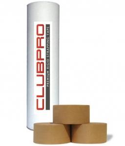 CLUB PRO RIGID TAPE - 50mm x 13.7m - Click for more info