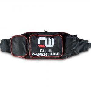 Club Warehouse On Field Bum Bag Kit