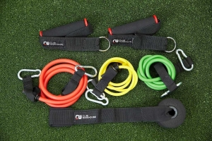 Club Warehouse Tubing & Accessories - Click for more info