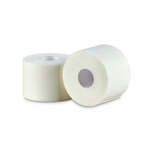 C/W Foam Bandage 7.5cm X 4.5m