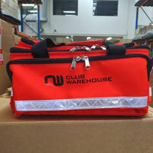 Club Warehouse Onfield First Aid Bag