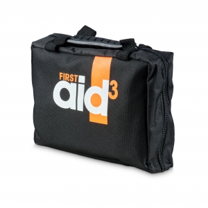D3 FIRST AID KIT - Click for more info