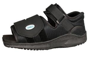 Darco Mens Post-Op Shoe (DARCOPOS X-Large)