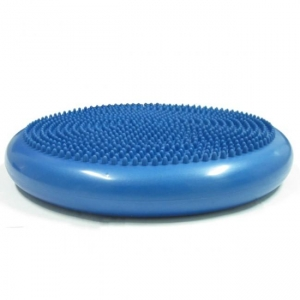 Donjoy Air Cushion
