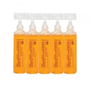CHLORHEXIDINE & CETRIMIDE IRRIGATION SOLUTION - 30ml - Click for more info