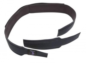 Serola Sacroiliac Belt Extender